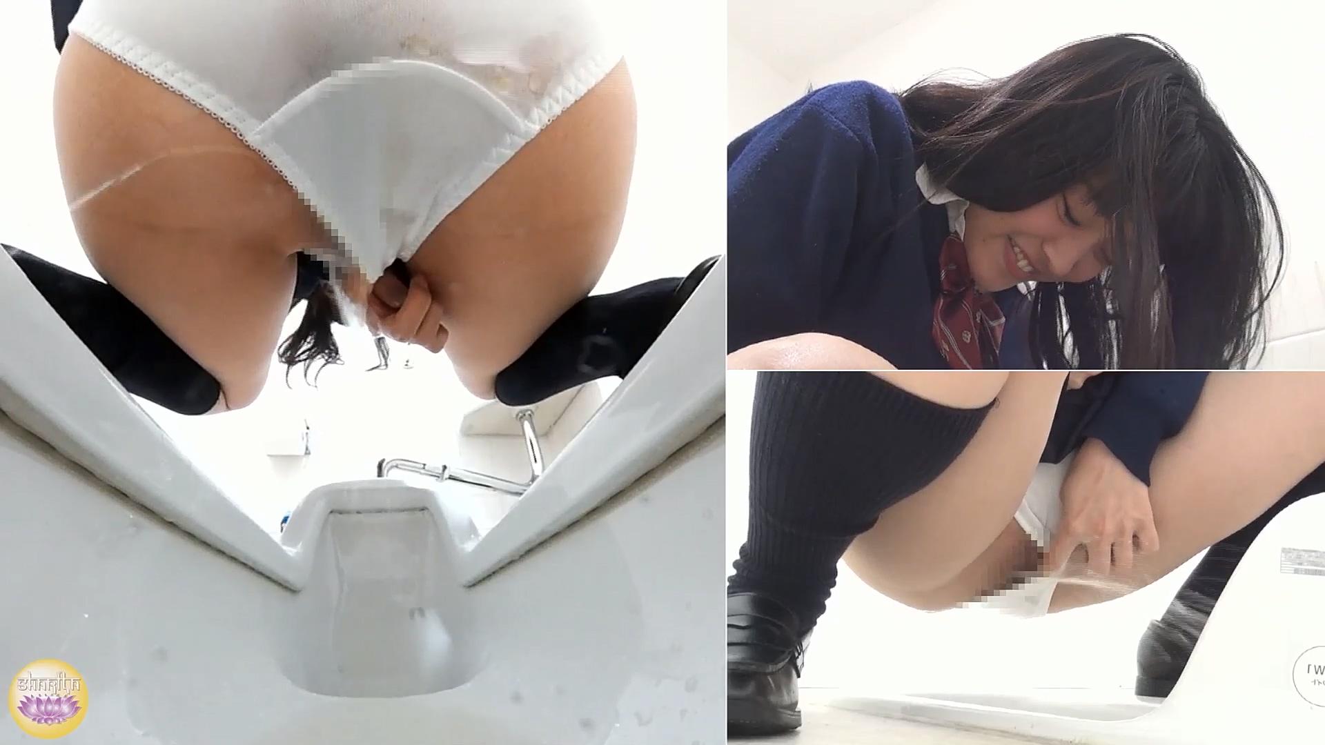смотреть японки в туалете - 9