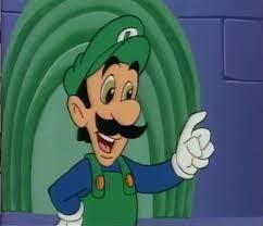 Mama Luigi.jpg