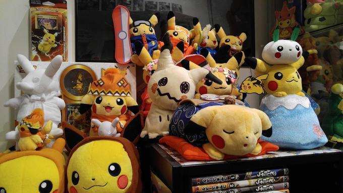 jokémon 6.jpg
