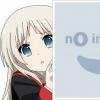 neptune729